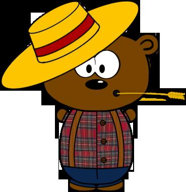 Bauerbär