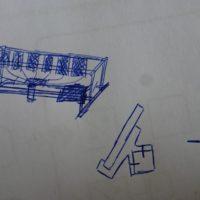 Konstruktionsphase 😅