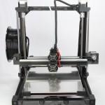 Der Artifex von 3D MakerWorld
